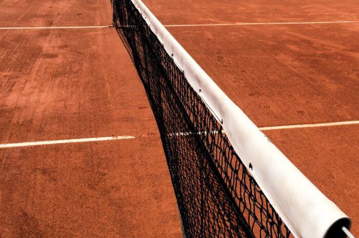 Jestřábí oko je nedílnou součástí moderních sportů